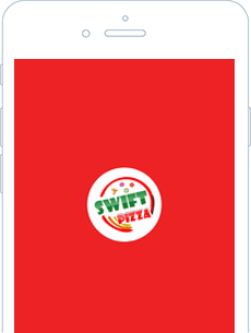 Swift Pizza